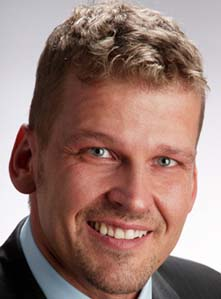 Stefan Deckmann